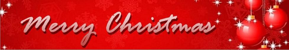 Christmas%20Banner.jpg